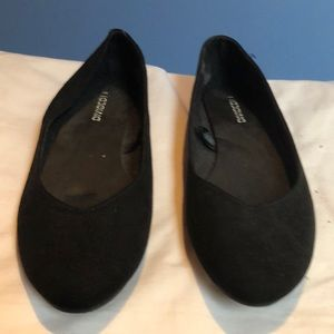 H&M Divided Shoes